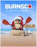 Burnsco mailer - 04.12.2019 - 26.12.2019.
