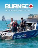 Burnsco mailer - 15.01.2020 - 16.02.2020.