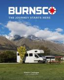 Burnsco mailer - 04.07.2018 - 12.08.2018.