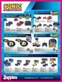 Toyworld mailer - 01.05.2020 - 31.05.2020.