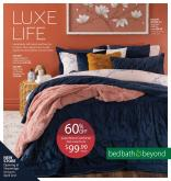 Bed Bath and Beyond mailer - 02.06.2020 - 14.06.2020.