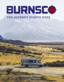 Burnsco mailer - 10.06.2020 - 21.06.2020.