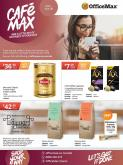 OfficeMax mailer - 06.06.2020 - 03.07.2020.