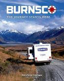 Burnsco mailer - 03.07.2020 - 09.08.2020.