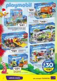 Toyworld mailer - 21.07.2020 - 09.08.2020.