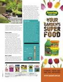 Bunnings Warehouse mailer - 01.09.2020 - 31.10.2020.