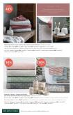 Bed Bath and Table mailer - 26.09.2020 - 25.10.2020.