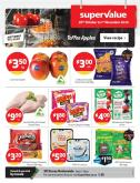 Catalogue SuperValue