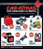 Catalogue Repco