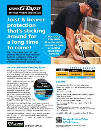 Bunnings Warehouse mailer - 01.02.2021 - 28.02.2021.