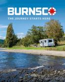 Burnsco mailer - 16.01.2019 - 17.02.2019.