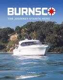 Burnsco mailer - 08.05.2019 - 09.06.2019.