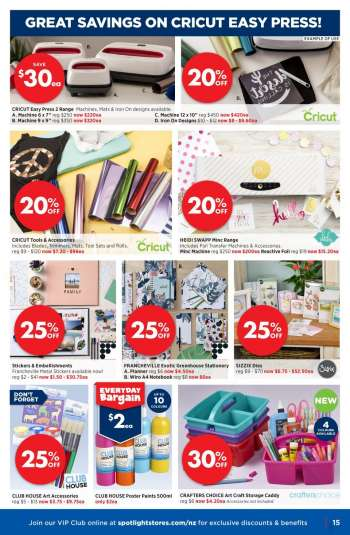 Current Greenhouse specials, deals and coupons | My-catalogue nz
