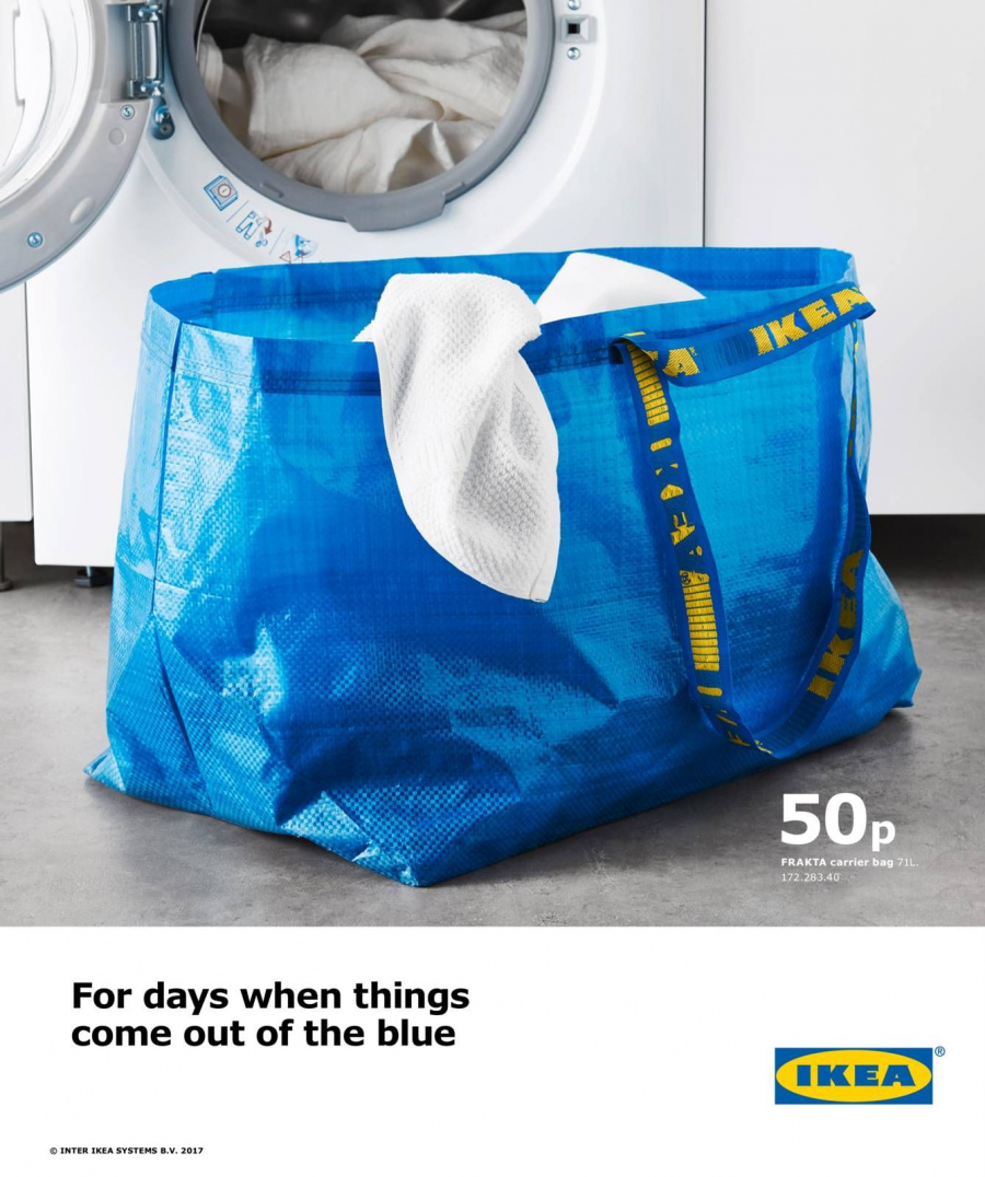IKEA offer  - 1.11.2017 - 15.7.2018. Page 69.