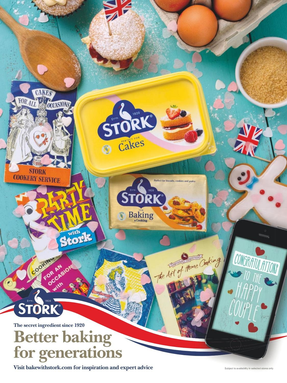 Tesco offer  - 1.5.2018 - 31.5.2018. Page 44.