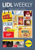 Lidl offer  - 10.1.2019 - 16.1.2019 - Sales products - stool, chair, car.