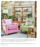 Laura Ashley offer  - 21.2.2019 - 1.8.2019.