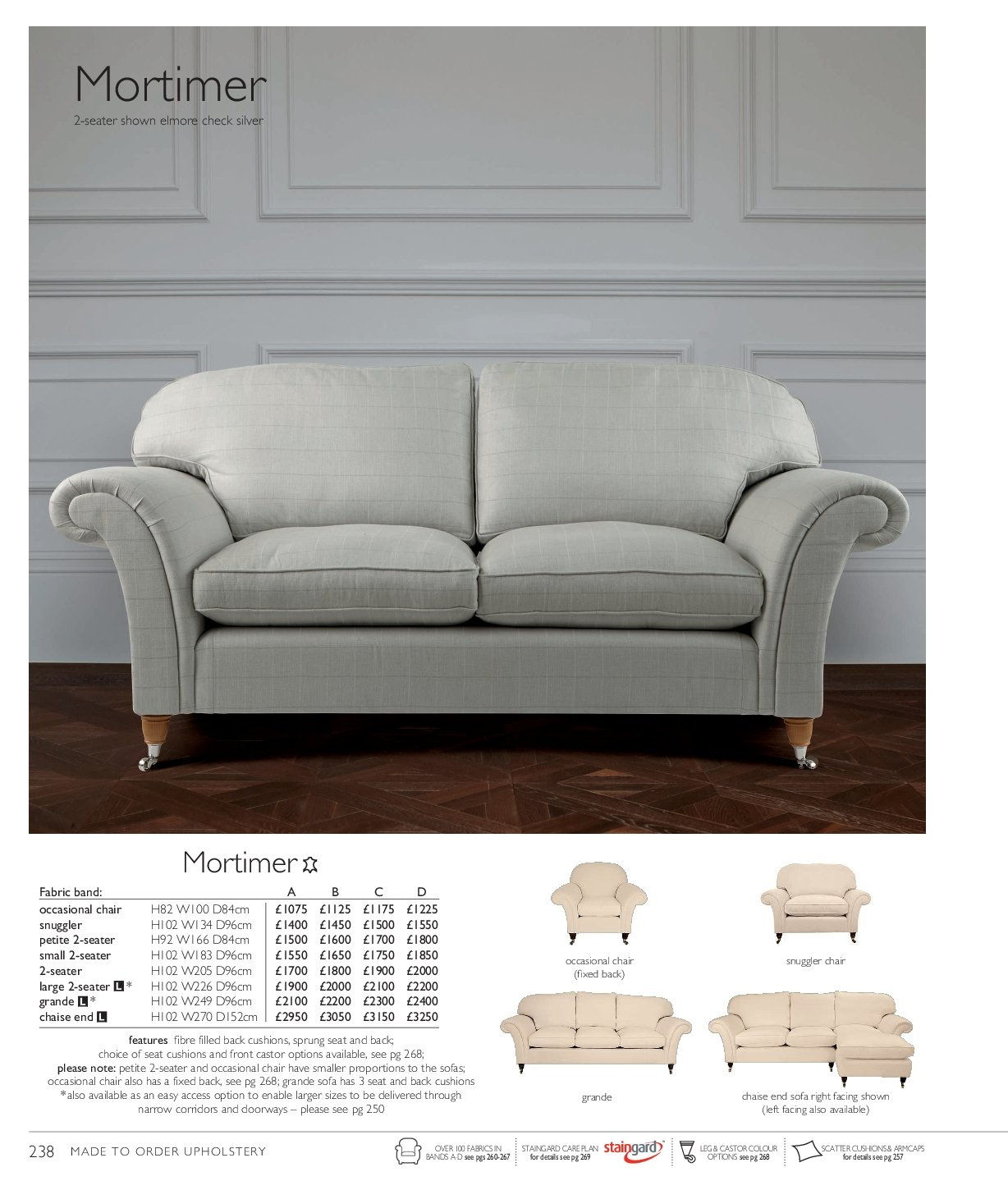 Super Laura Ashley Offer 21 2 2019 1 8 2019 My Leaflet Co Uk Alphanode Cool Chair Designs And Ideas Alphanodeonline