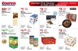 Costco offer  - 4.3.2019 - 17.3.2019.