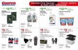 Costco offer  - 27.5.2019 - 9.6.2019.