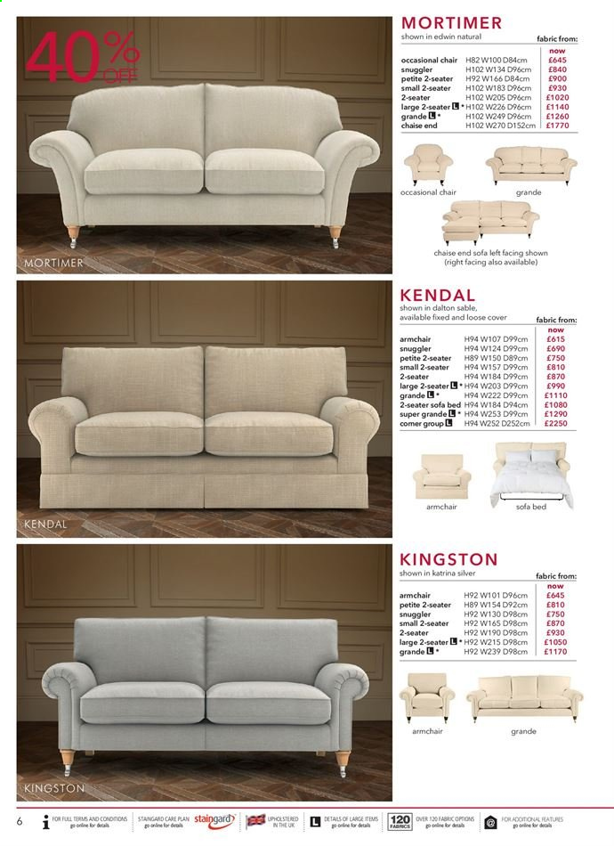 Awesome Laura Ashley Offer My Leaflet Co Uk Alphanode Cool Chair Designs And Ideas Alphanodeonline