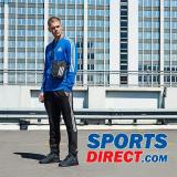 Sports Direct offer .