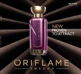 Oriflame offer  - 27.9.2019 - 17.10.2019.