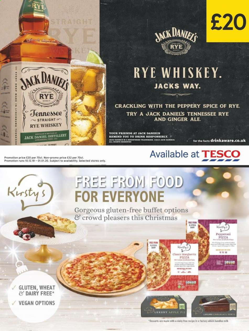 Tesco Offer My Leafletcouk