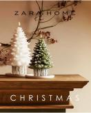 ZARA Home offer .