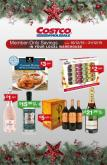 Costco offer  - 16.12.2019 - 31.12.2019.