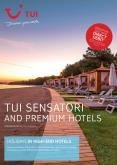 TUI offer
