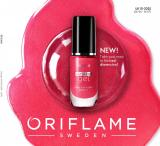 Oriflame offer  - 26.6.2020 - 16.7.2020.