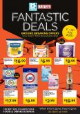 Bestway offer  - 1.7.2020 - 31.7.2020.