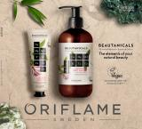 Oriflame offer  - 7.8.2020 - 27.8.2020.