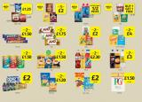 Londis offer  - 31.8.2020 - 27.9.2020.