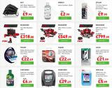 Euro Car Parts offer .
