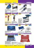 Toolstation offer .