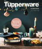Tupperware offer  - 3.9.2018 - 28.2.2019.