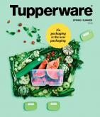 Tupperware offer .