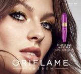 Oriflame offer  - 6.9.2019 - 26.9.2019.