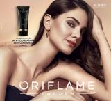 Oriflame offer  - 18.10.2019 - 7.11.2019.