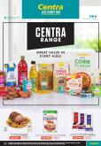 Centra offer  - 23.1.2020 - 5.2.2020.