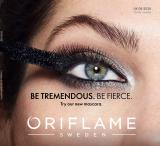 Oriflame offer  - 15.5.2020 - 4.6.2020.