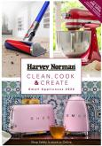 Harvey Norman offer  - 9.6.2020 - 28.6.2020.