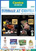 Centra offer  - 18.6.2020 - 1.7.2020.