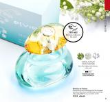 Oriflame offer  - 17.7.2020 - 6.8.2020.