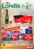 Londis offer  - 12.11.2020 - 2.12.2020.