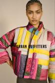 Urban Outfitters offer  - 30.12.2020 - 28.2.2021.