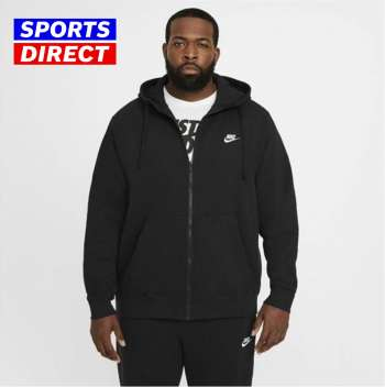 Sports Direct offer