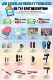 Parkson catalogue  - 01 March 2020 - 28 February 2021.